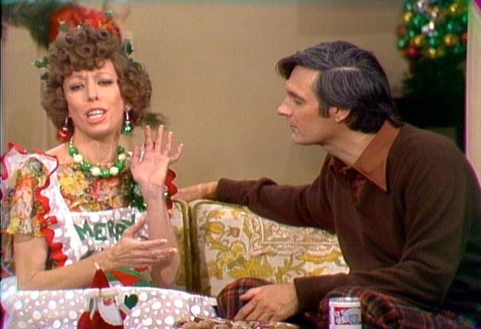 Carol Burnett Show 1967 - 1978 Carol Burnett Alan Alda | Alan alda, Carol  burnett, Carole