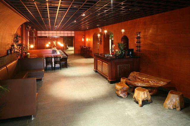 Yutaka Hibachi Somerville A Great Hibatchi Experience Yummy Food Hibachi Family Restaurants Sushi Restaurants