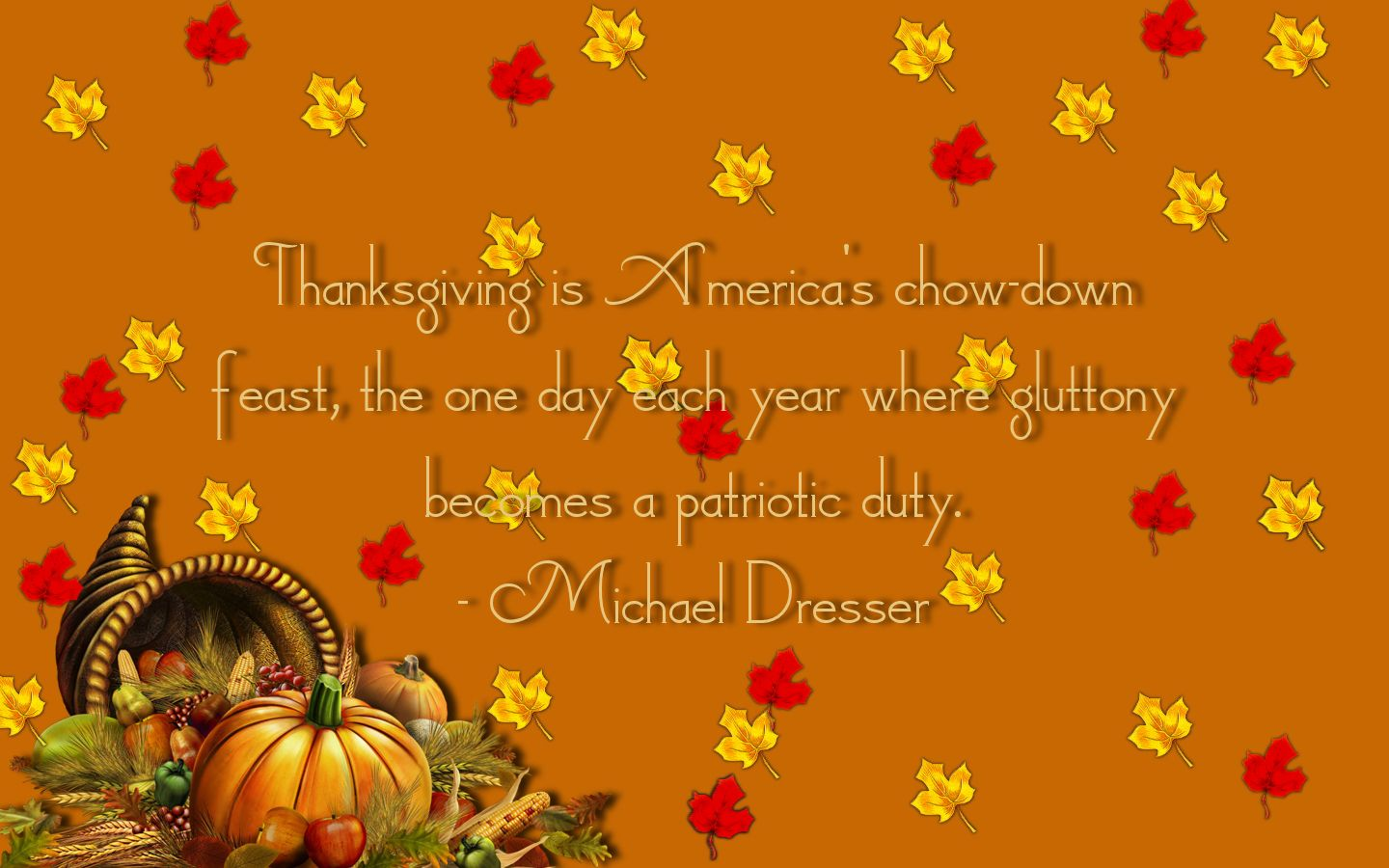 Thanksgiving Quotes Wallpapers Hd Free Thanksgiving Wallpaper Thanksgiving Wallpaper Thanksgiving Background