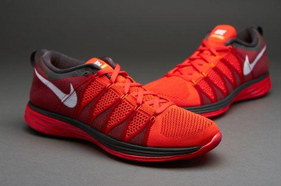 Nike Flyknit Rosherun - Black/Black-Sequoia-Armory Blue Cheap Price