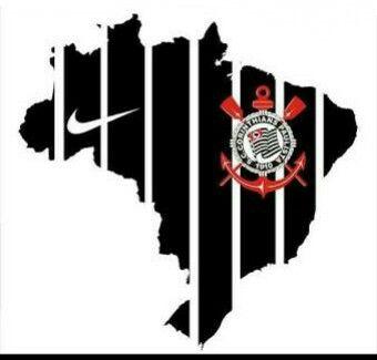 c430a8890e Sport Club Corinthians Paulista