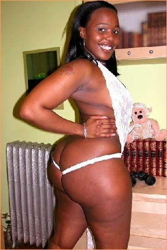 Pictures of dana plato nude