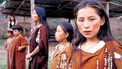 image result for peru people savvy peru peru indigenous tribes
