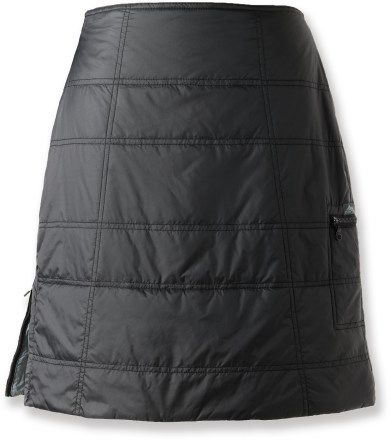 cd27911124 Puffy Skirt! So awesome for apre ski. Yes, please.   Outdoors - And ...