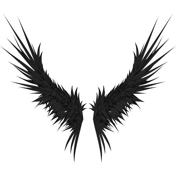 Angel Wings Wings Drawing Wings Tattoo Wings Art