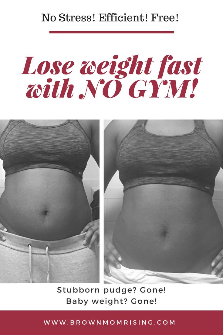 Weight loss centres in dehradun