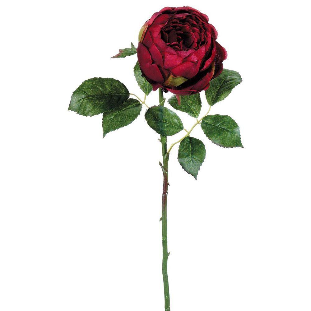 Burgundy Silk Roses Wedding Flowers Wedding Decorations Wedding Flowers Roses Flowers Expensive Flowers