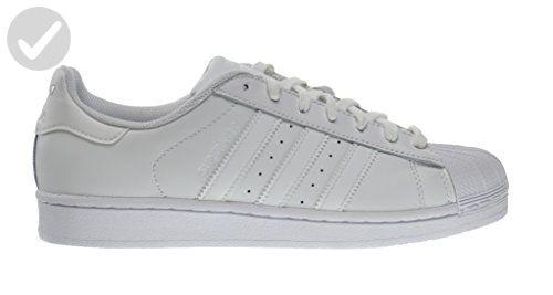 FOUNDATION Men's Footwear from Adidas
