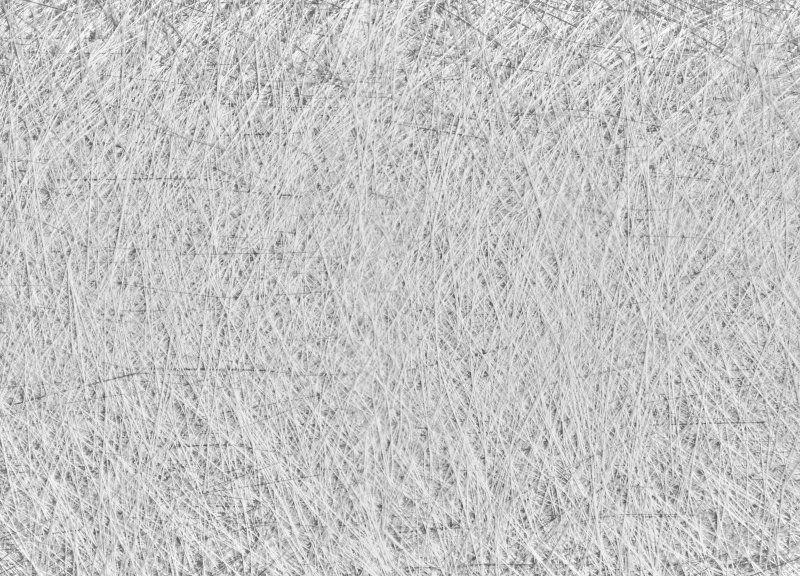 Картинки по запросу пластик текстура