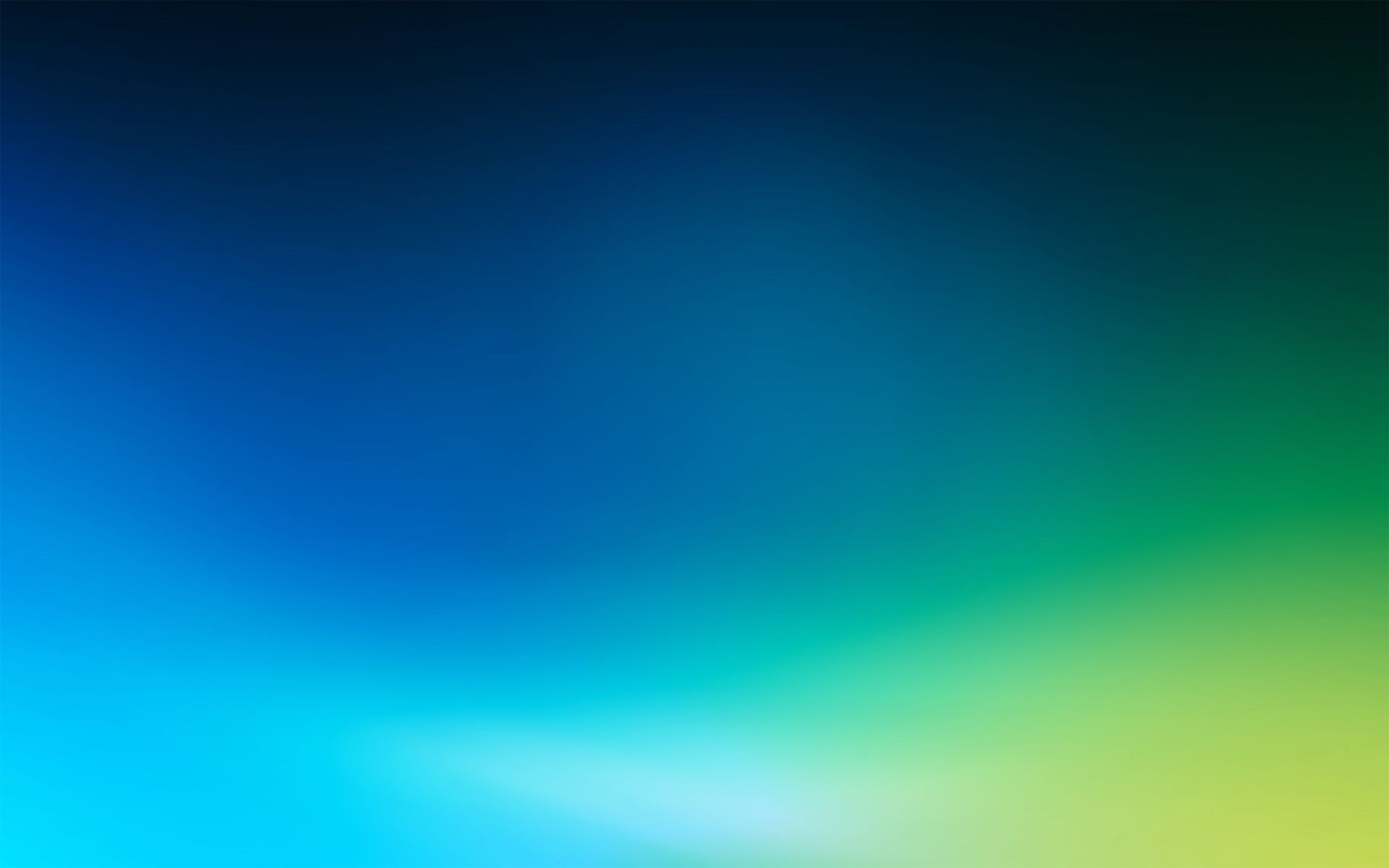 HD Gradient Backgrounds Ipad hintergrundbild, Wallpapers