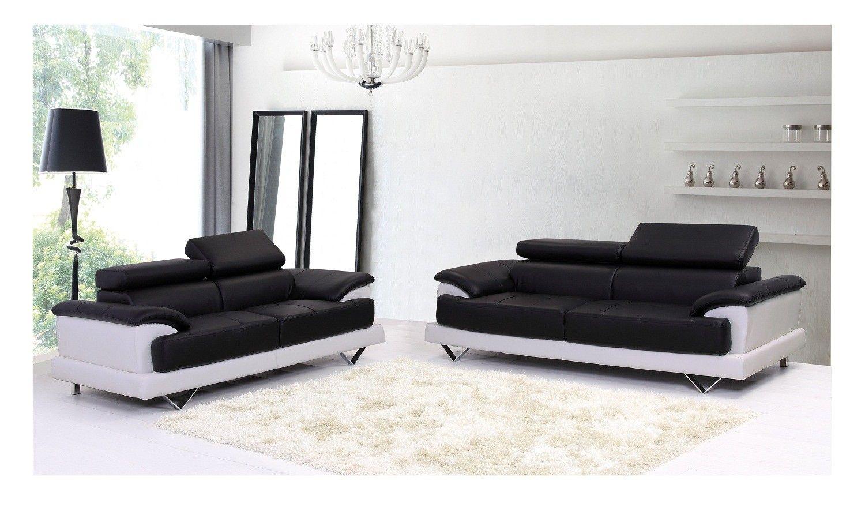 25 elegant monochromatic living room colors in white ideas living rh pinterest com