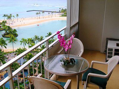 vrbo com 4229141ha gorgeous beachfront condo great value all rh pinterest com