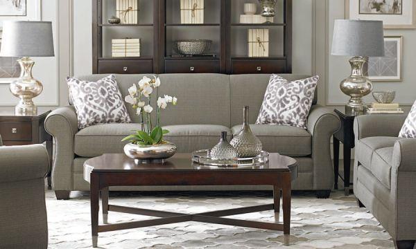 maverick granite sofa woodstock furniture outlet sofa cheap rh pinterest com