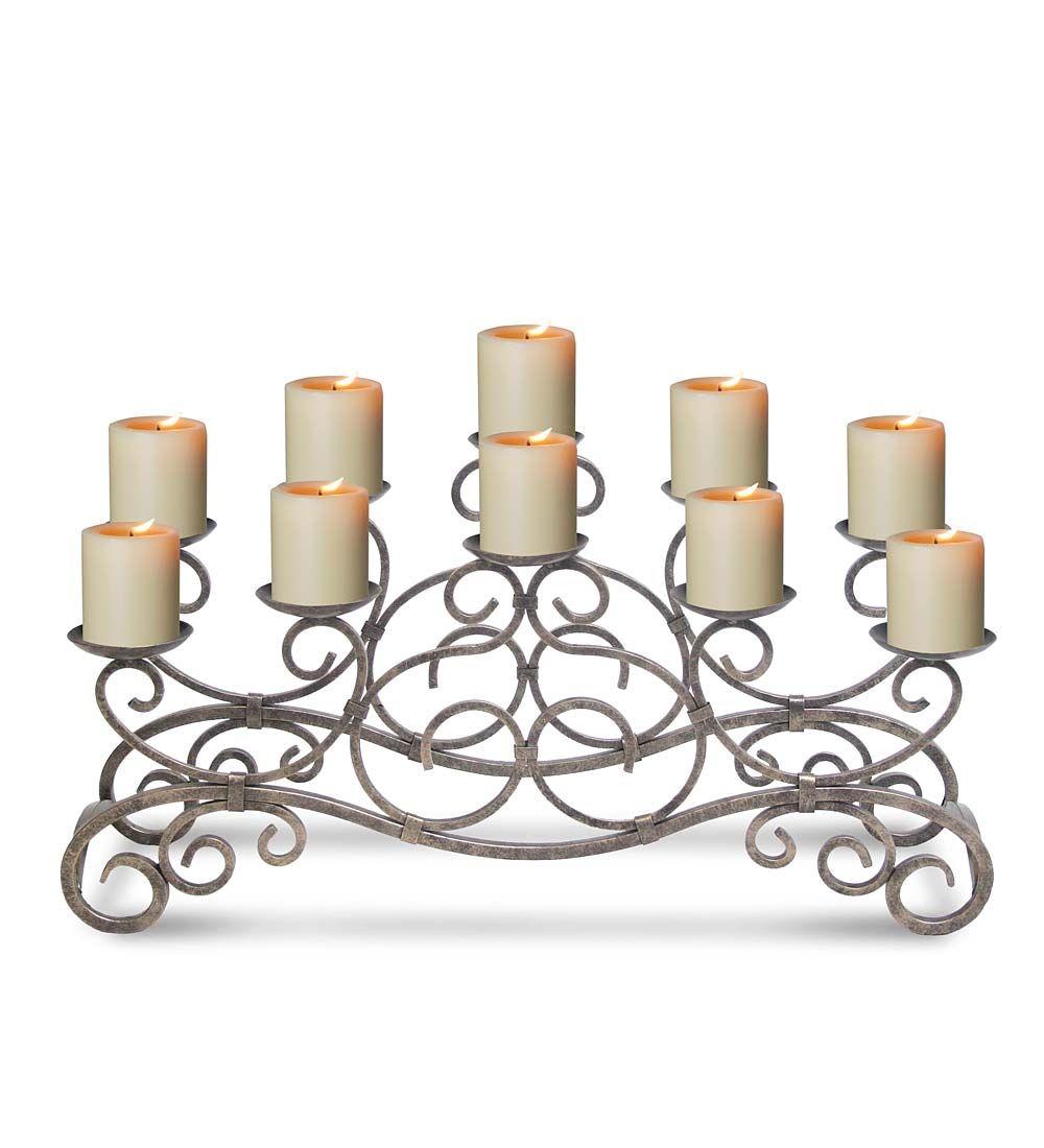 brighton fireplace candelabra fireplace candelabras dreaming