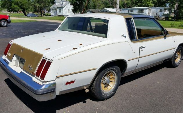 1 of 537 1979 hurst olds 442 w 30 with t tops 30th car pics and cars rh pinterest com