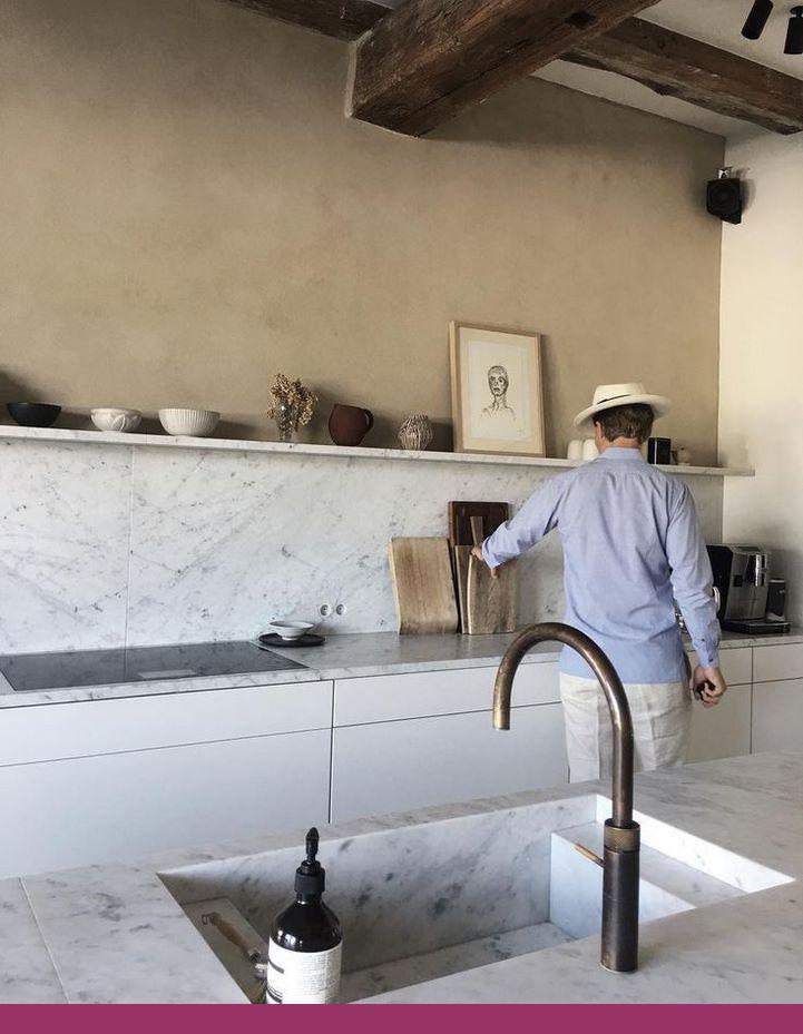 Best Interior Design Kitchen Black And Outdoor Kitchen Design 400 x 300