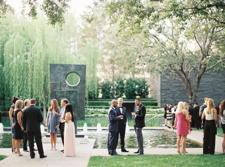 Pin On Nasher Weddings
