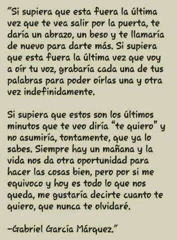 Pin De Luz Vargas En Amor Amor Frases Y Poemas Frases Bonitas Frases