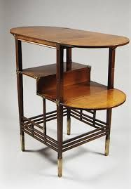 Edward William Godwin Archi Designer Anglais 1833 1886 Avec Images Mobilier De Salon Art Deco Deco