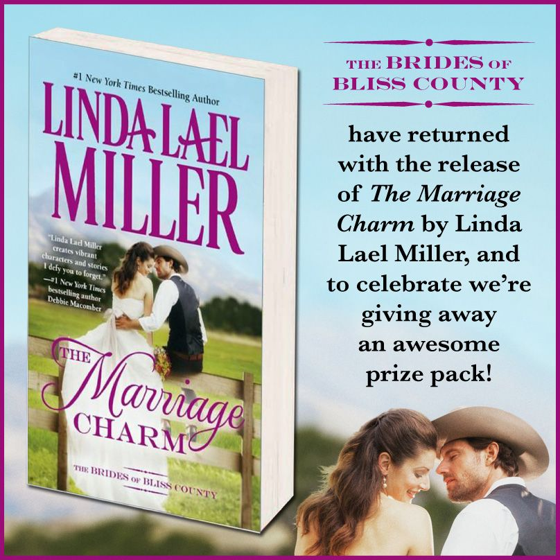 Take Our Quiz And Enter To Win Linda Lael Millers Brides Of Bliss