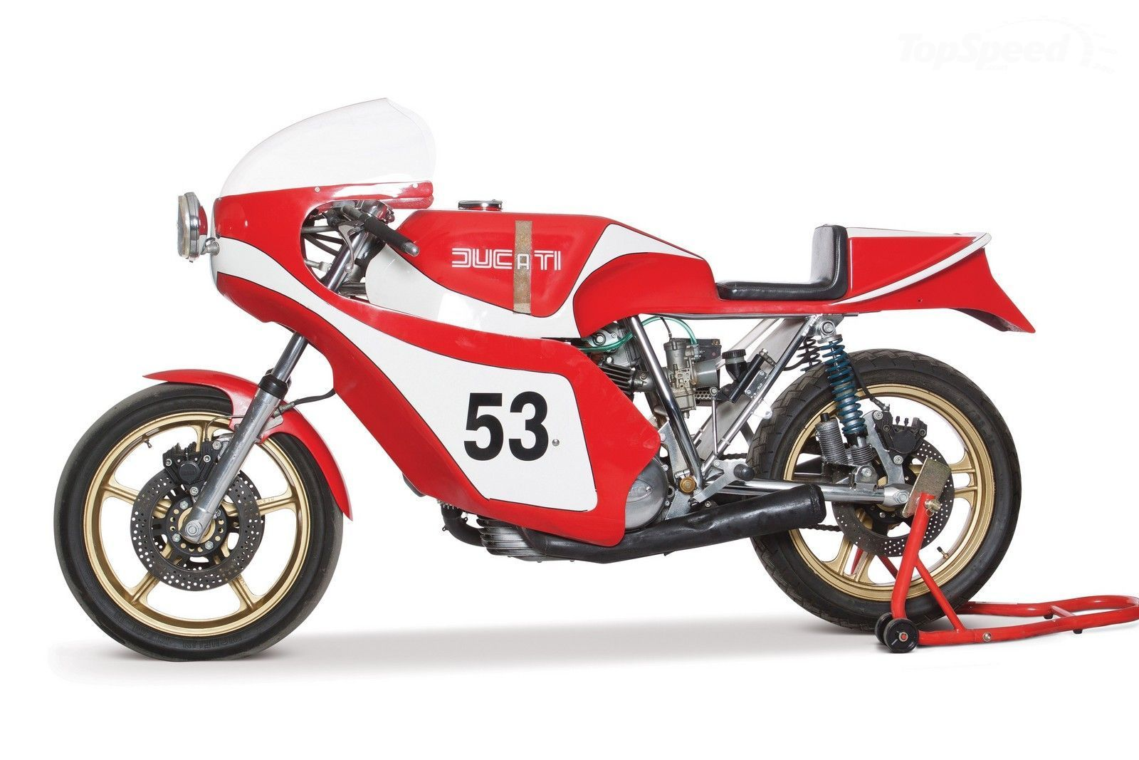 1975 ducati 750 ss corsa moto gp grand prix wsbk tt and other racing motorcycles. Black Bedroom Furniture Sets. Home Design Ideas