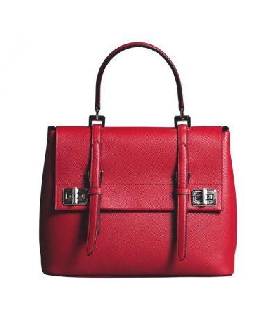 e7cc0ccb75 prada red bag