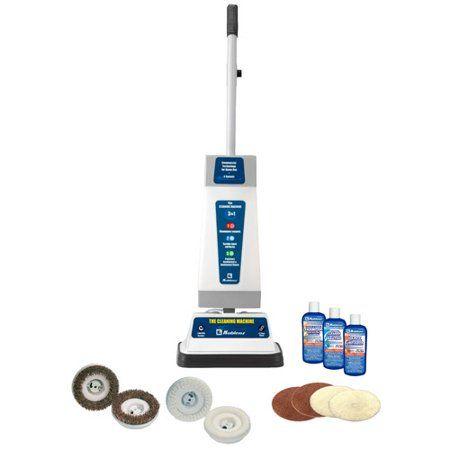 Koblenz P820 Carpet And Hard Floor Cleaner Walmart Com In 2020 Floor Cleaner Cleaning Polish Floor