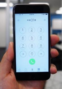 جميع اكواد آبل آيفون اكس Iphone X Iphone Phone Electronic Products