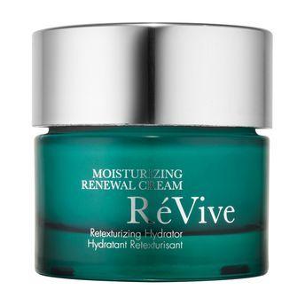 Moisturising Renewal Cream Large Moisturizer Best Anti Aging Serum Revive Skincare