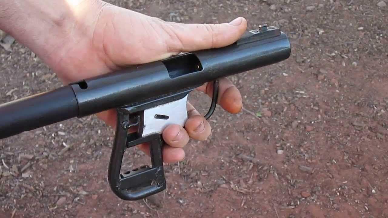 shooting homemade pistol homemade guns weapons guns guns rh pinterest com