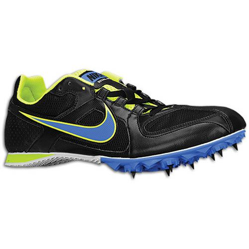 online store 43d0b 7131d Nike Zoom Rival MD 6 - Mens