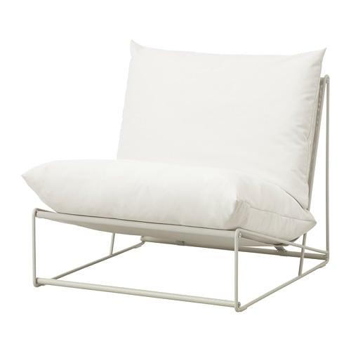 Havsten Chair In Outdoor Beige Bv Greatroom 2019