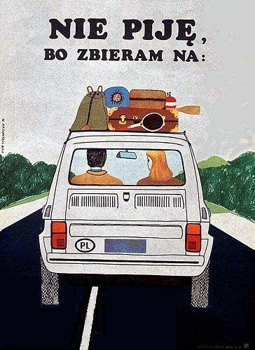 Plakat Prl U Wspomnienia Dawnej Polski Plakat Plakaty