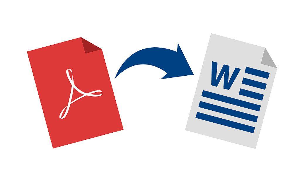 5 Sites Para Converte Arquivos Pdf Para Word Blog