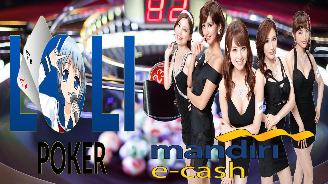 Pin oleh LOLIPOKER Situs Poker Online S di LOLIPOKER Situs