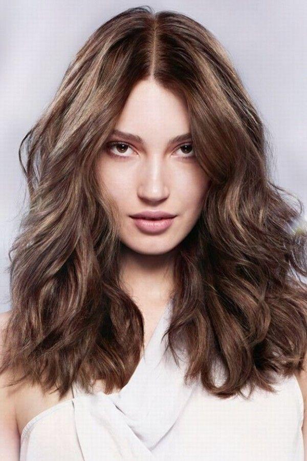 cortes de cabello mediano para mujeres cortes de pelo para verano - Cortes De Pelo Mediano