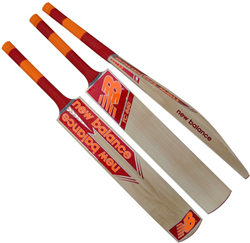 2017 new balance tc 560 junior cricket bat