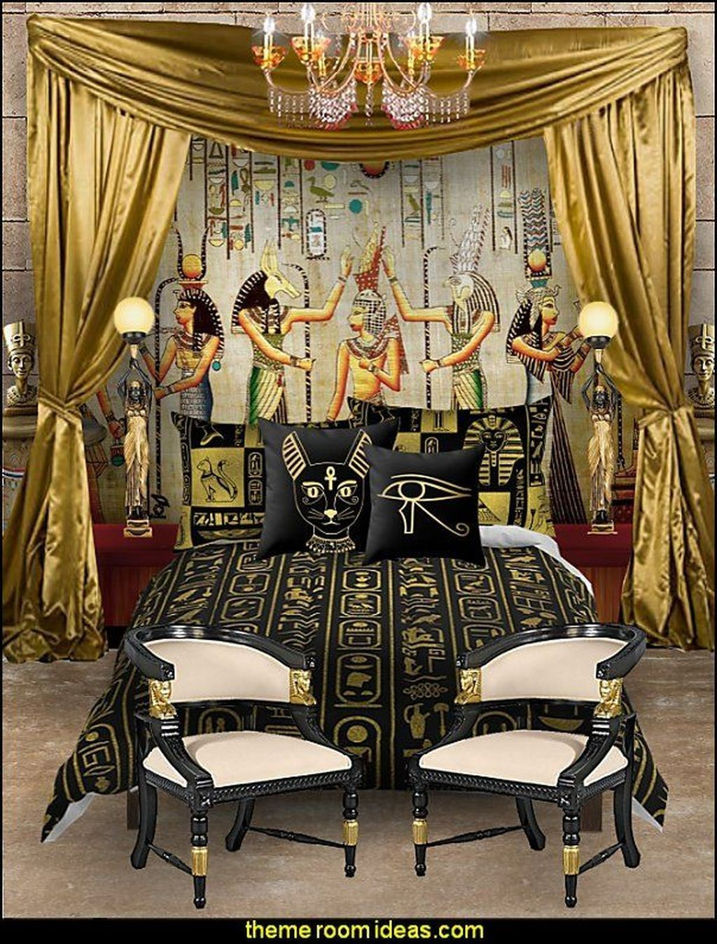 44 beautiful african bedroom decor ideas bedroom ideas pinterest rh pinterest com