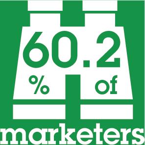 Ripensare il marketing : nell'era digitale finalmente puoi contestualizzare il tuo marketing, con il giusto messaggio al momento giusto nel posto giusto.
