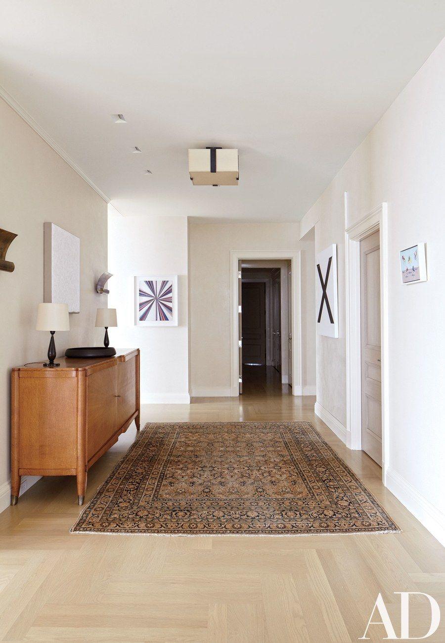 look inside this luminous milwaukee residence frames victoria rh pinterest com