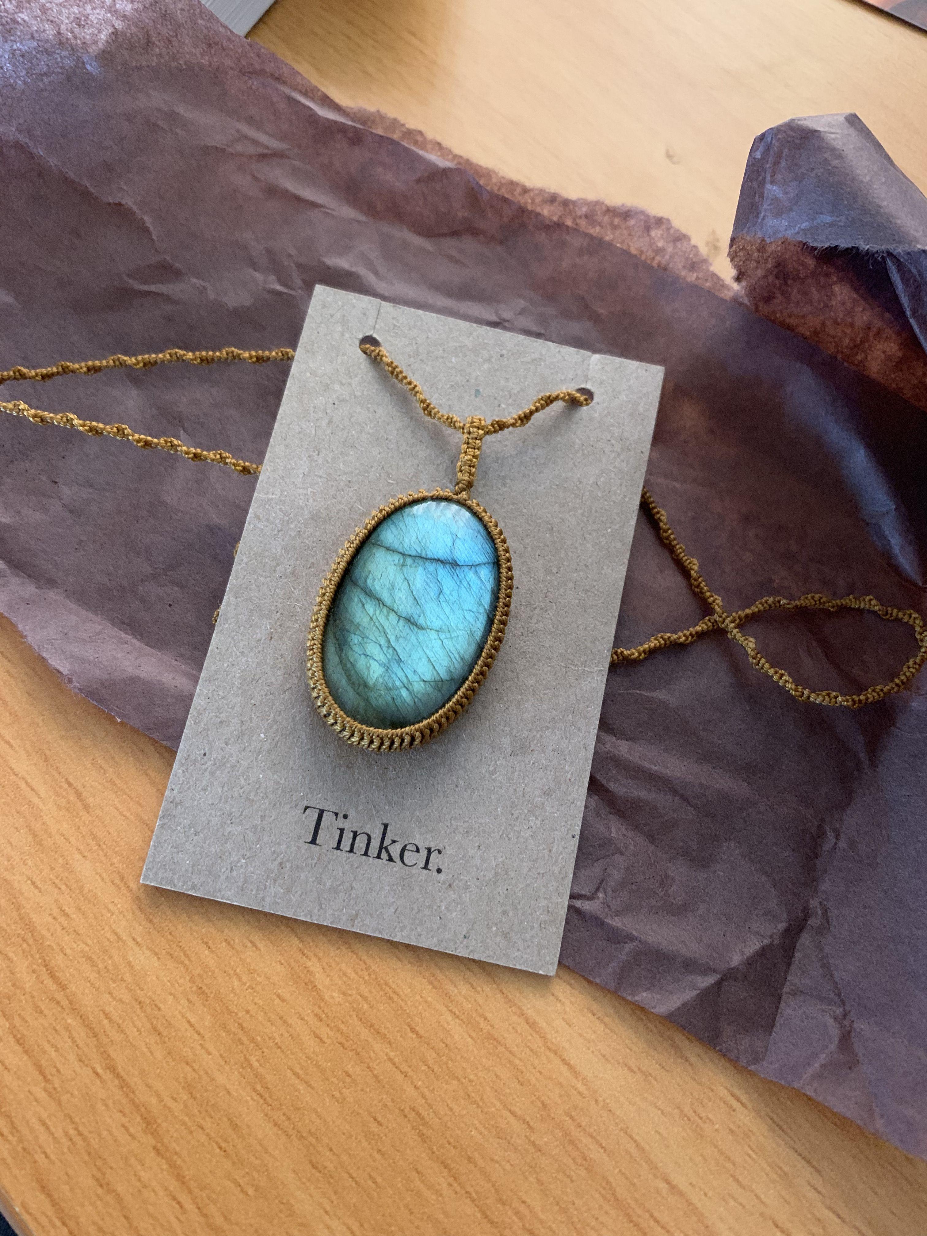 Pin on Jewellery