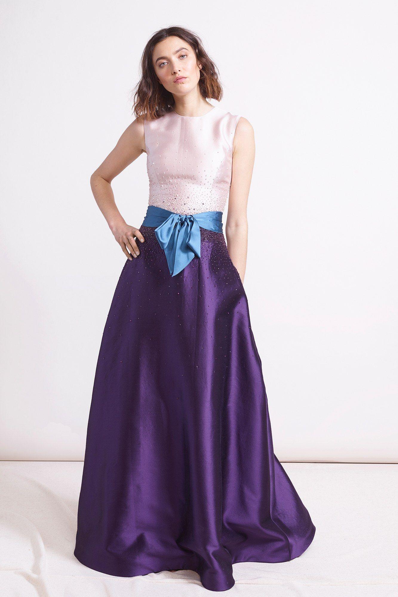 Fantástico Nuevos Vestidos De Cóctel York Ideas - Ideas de Estilos ...