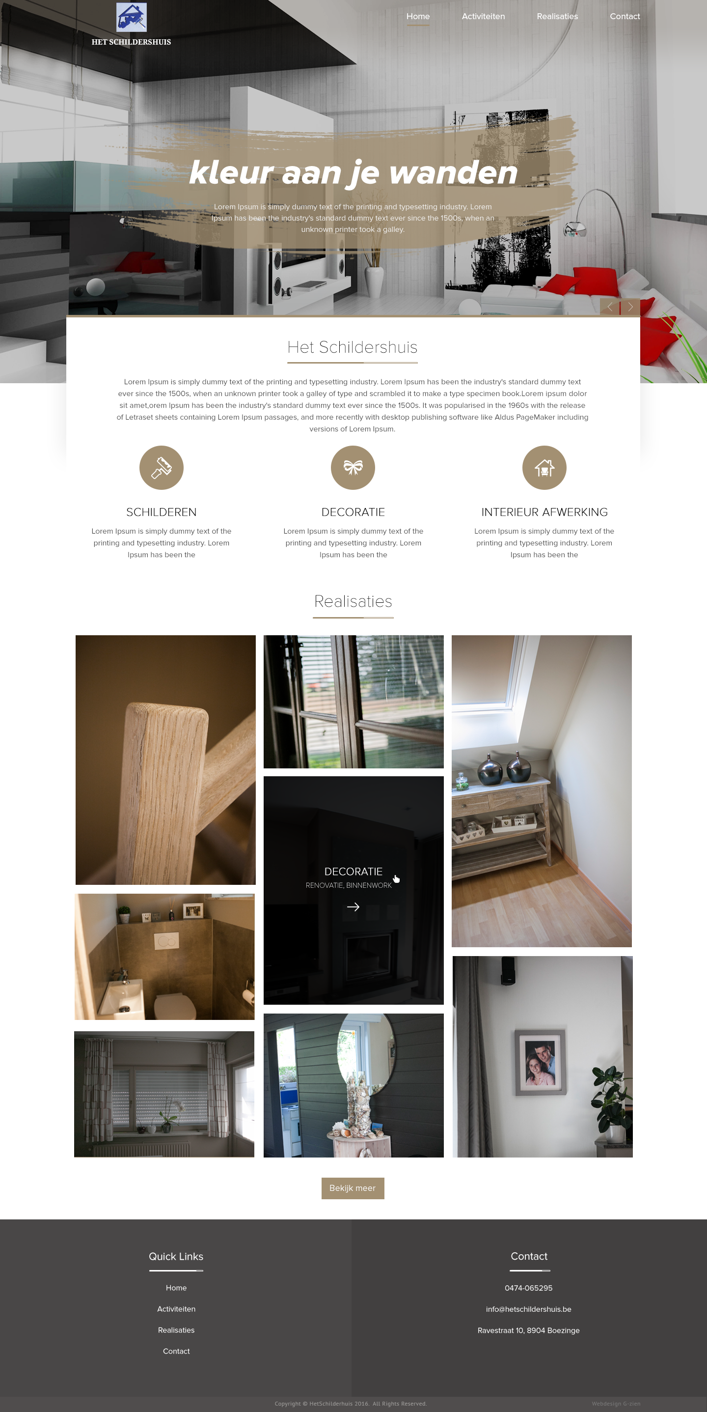 stuff tho read pin baskets white it has the coolest wood t minimal this pot website can decor home
