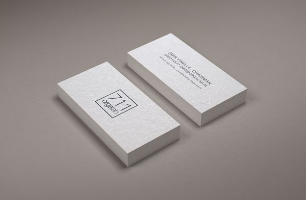 A business card mockup template with paper texture can be a business card mockup template with paper texture can be downloaded for free and edited fbccfo Gallery