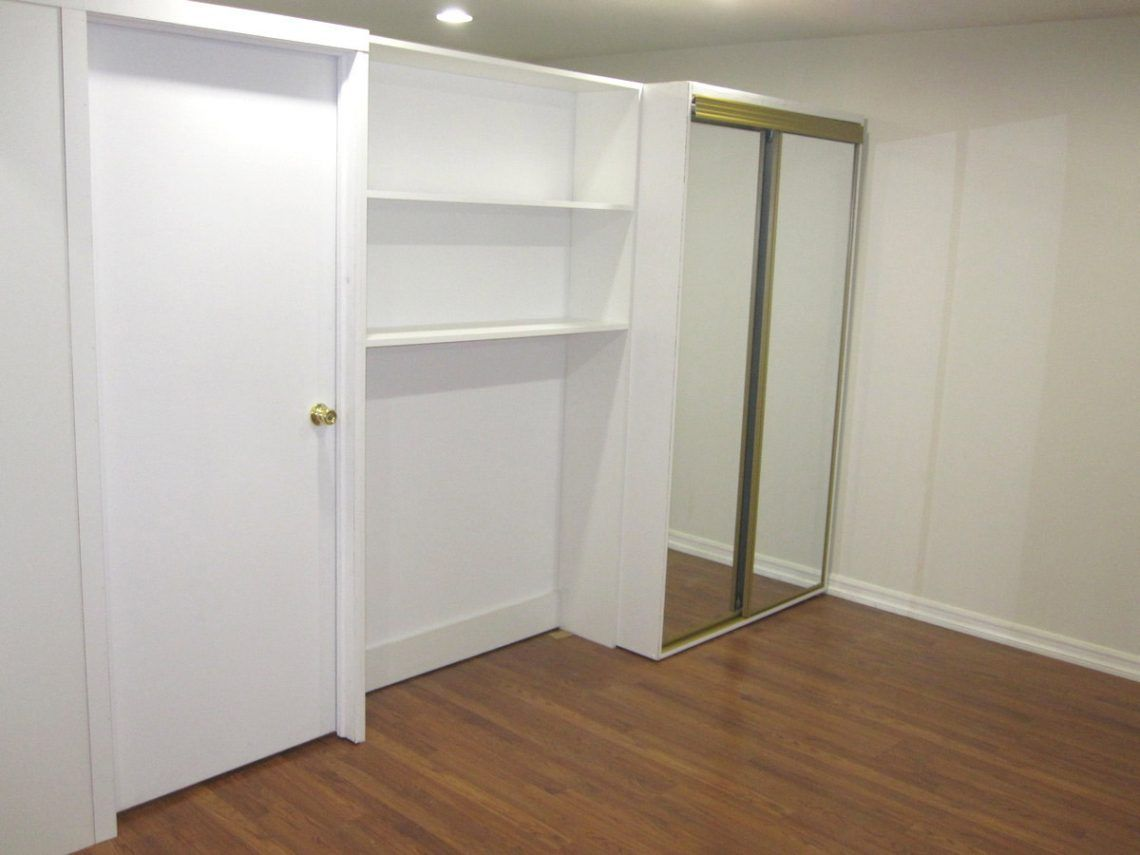 Gallery Bookcase Partition | Room divider ideas bedroom ...