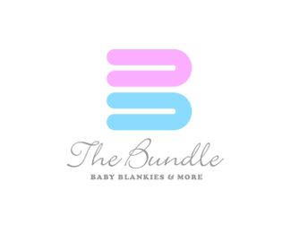 """The Bundle"" Logo"