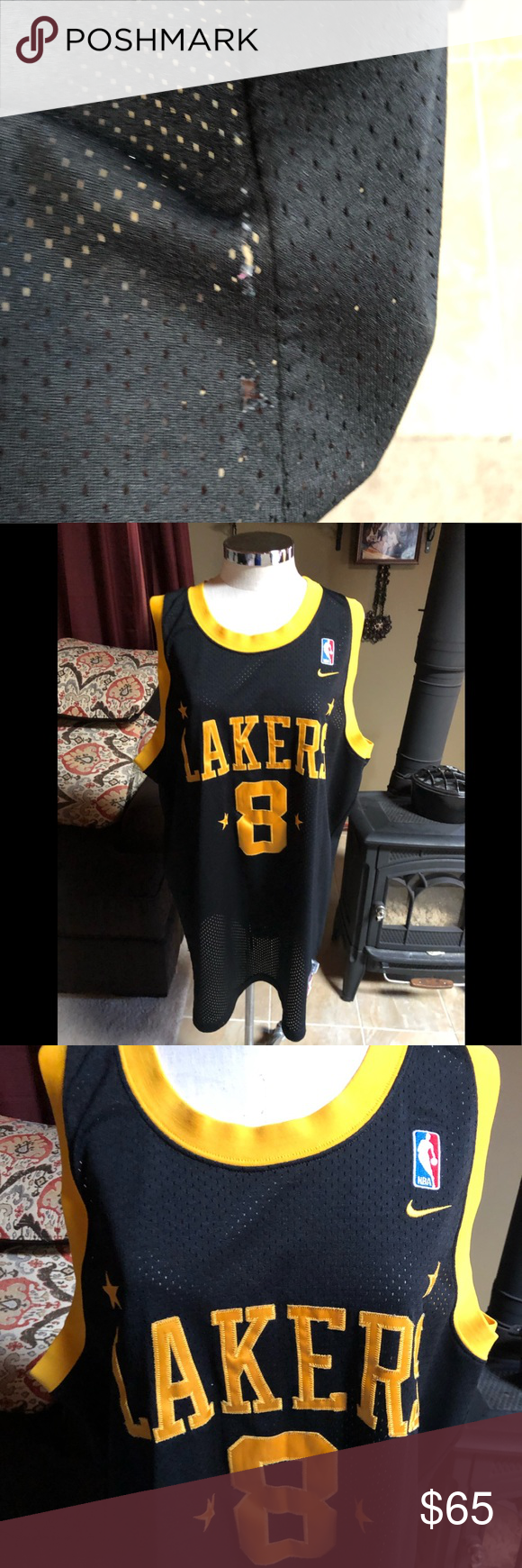 Kobe Bryant Lakers Jersey Kobe Bryant Lakers Kobe Bryant Basketball Clothes