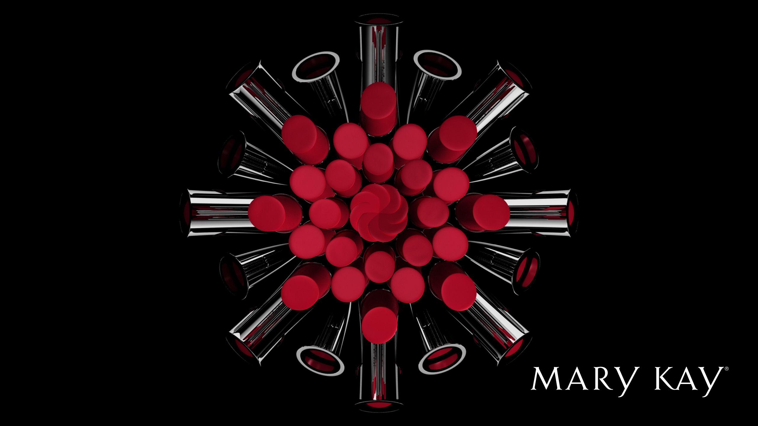 Dicas, lançamentos e muita informação sobre os produtos Mary Kay
