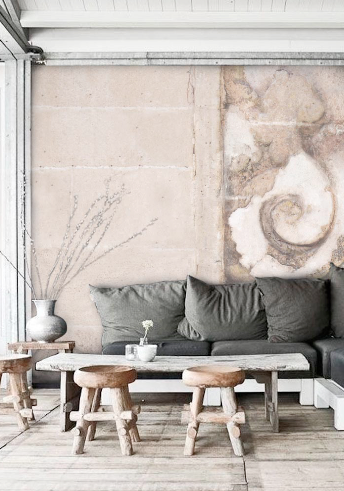 Dolce Vita Italian Wallpaper On Lamaisonpernoise Le Blog