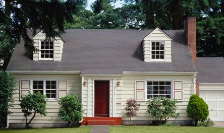 Cape Cod Exterior House Colors Paint For Homes See Green